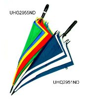 umbrella, beach umbrella, golf umbrella, folding umbrella, special umbrella, 2,3,4-sections umbrella