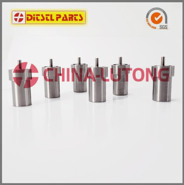 China Lutong Diesel Parts Product Showroom - Page 17