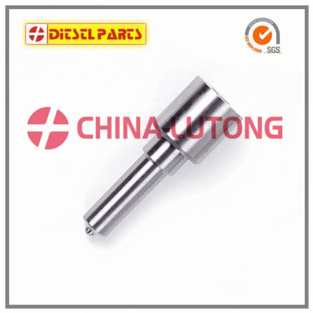 Diesel Common Rail Injector Nozzle DSLA148P1468/0 433 175 429 apply for HYUNDAI Engine