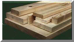 Timber products:OAK-BEECH -AH:planks\veneers\parquets\boards etc