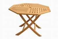 Leisure table/Occasional table