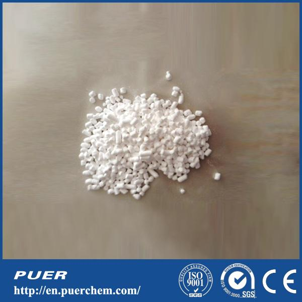 plastic and flame retardants Dupont offers a broad portfolio of non-halogenated flame-retardant polymers to fit your part's requirements.