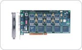 DVR,dvr card,dvr board,video,video card,Telephone recording card