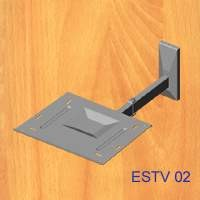 TV mounting, DVD mounting, Speaker holder