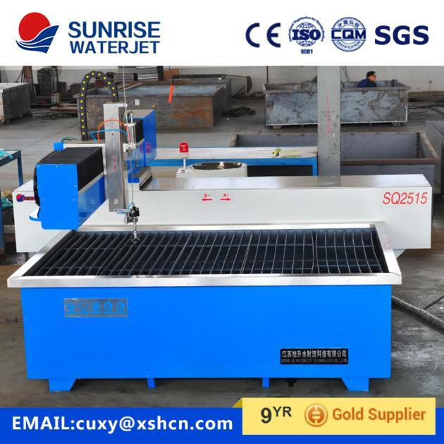 Jiangsu Sunrise Intelligence Equipment Co ,ltd Product