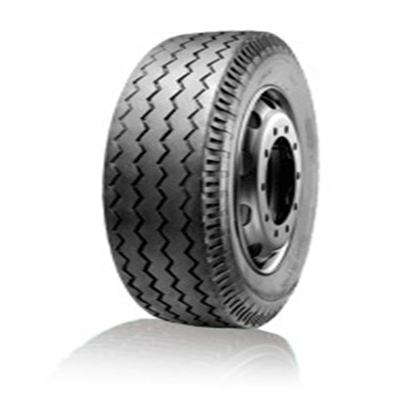 agricultural tyre for  tractor,harvesters, sprayer,trailer and trailer tank,combine, agricultural ma