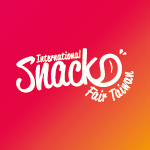 International Snack Fairs Taiwan 2018