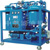 Zhongneng Turbine Oil Purifier Series TY
