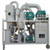 Zhongneng Double-Stage Vacuum Insulation Oil Purifier Series ZYD