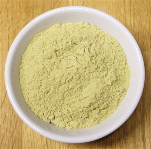 Aloe vera extract powder