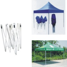 pop up gazebospopup tentspop up canopiespop up shelterstent  sc 1 st  Foreign Trade Online & Guangzhou Peipei Promotional Products Co. Ltd. - Foreign Trade Online