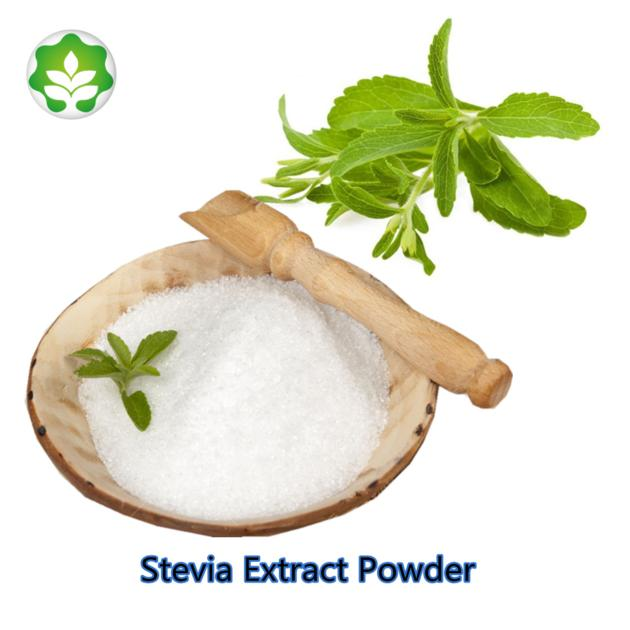 bulk buy from china stevia extract powder food beverage exporter