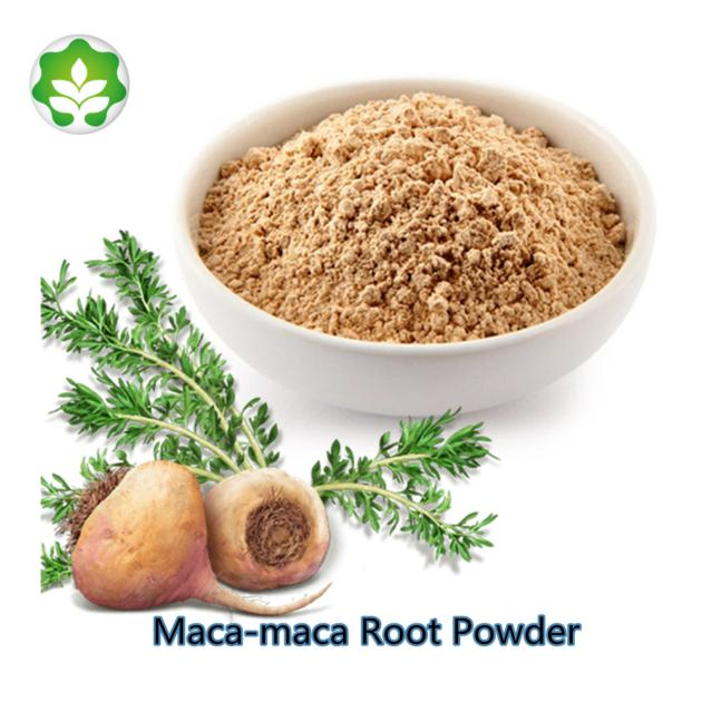 high quality maca-maca root powder male enhancement
