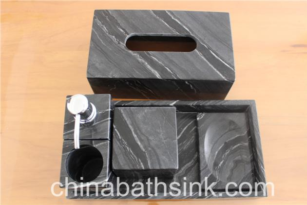 ancient wooden marble bathroom sets marble bathroom products
