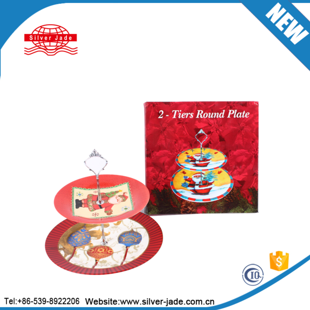 hot sale dubai style ceramic dinner plates tableware/dinnerware set and mugs in different sizes and