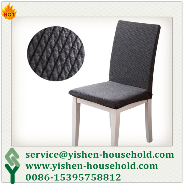 Yishen-Household pottery barn anywhere chair
