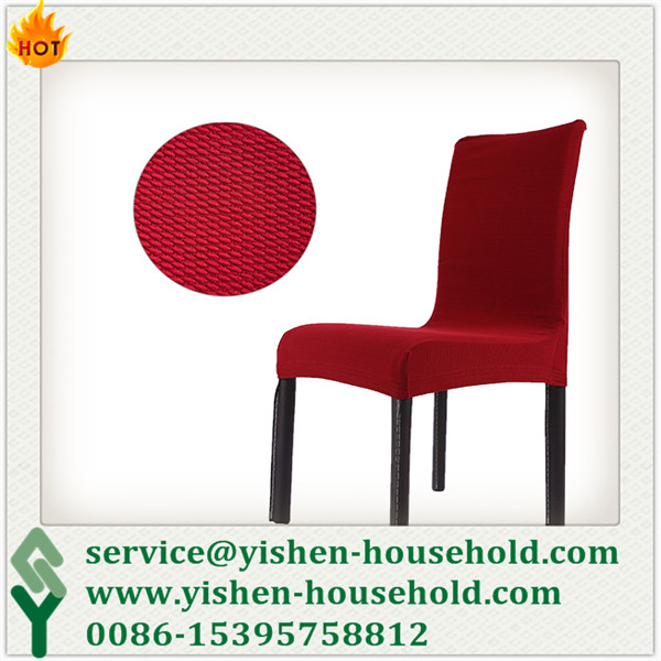 Yishen-Household cheap office chair cover