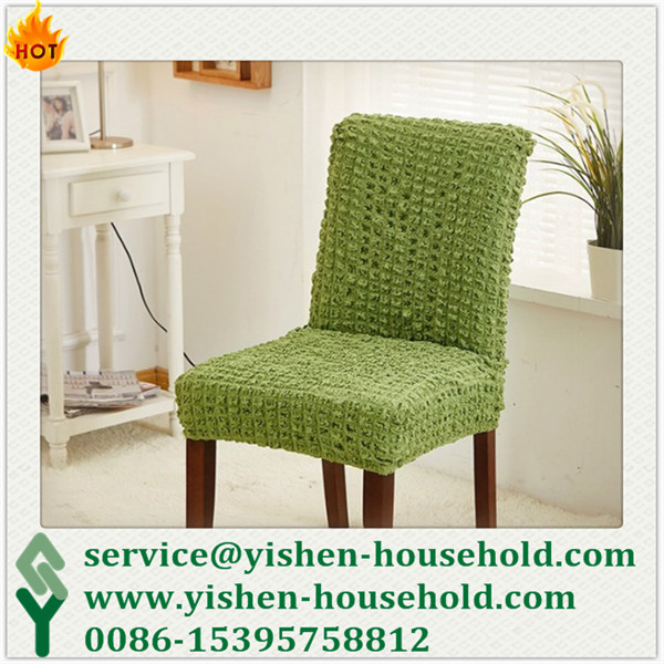 Yishen-Household how to cover a chair