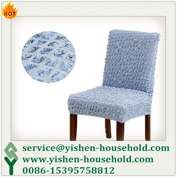 Yishen-Household chair cover for wedding cheap price