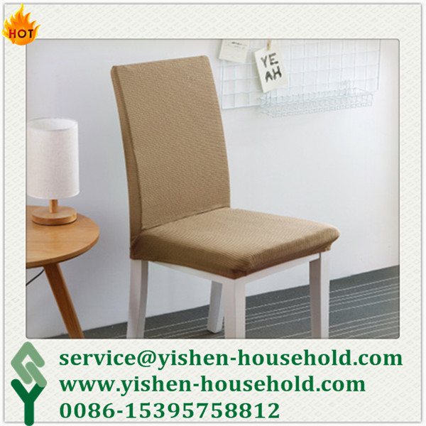 Yishen-Household NO MOQ saucer chair cover