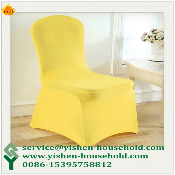 Yishen-Household good quality ektorp tullsta chair cover