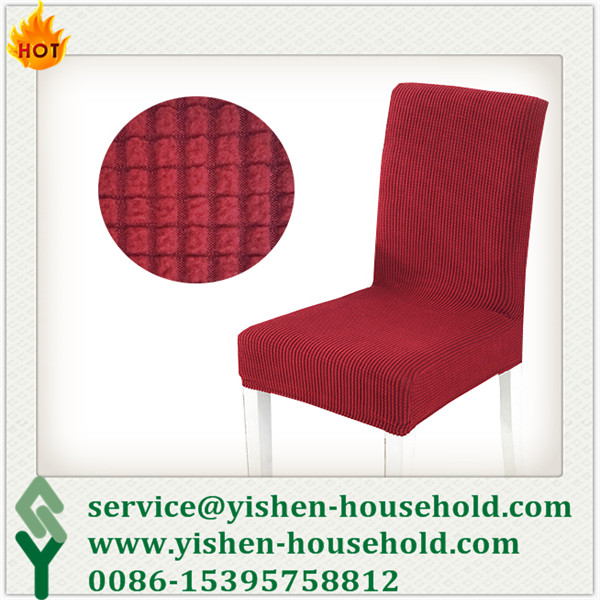 Yishen-Household spandex cover fit for many chair