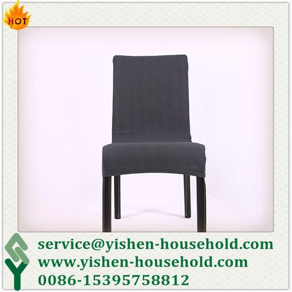 Yishen-Household space saver high chair cover