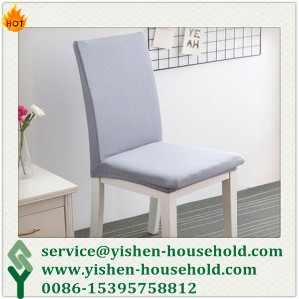 Yishen-Household ikea good quality high chair cover