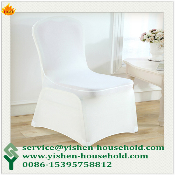 Yishen-Household NO MOQ hobby lobby chair cover