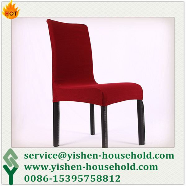 Yishen-Household poang cheap chair cover