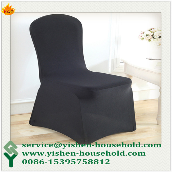 Yishen-Household good quality buy buy baby chair cover