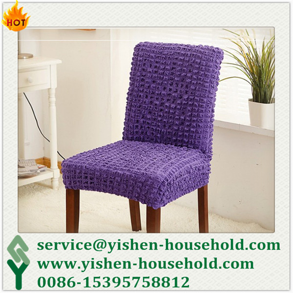 Yishen-Household hotel banquet chair cover rental and hire