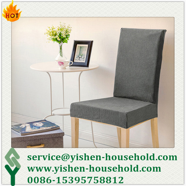 Yishen-Household fisher price space saver high chair slip covers