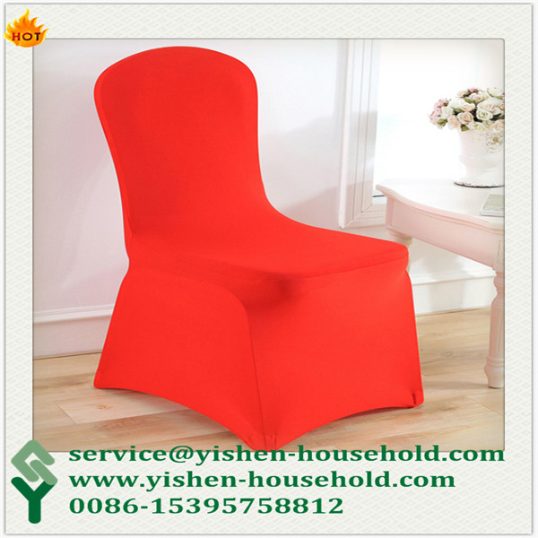 Yishen-Household good quality ikea pello chair cover
