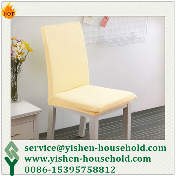Yishen-Household NO MOQ faux fur chair covers