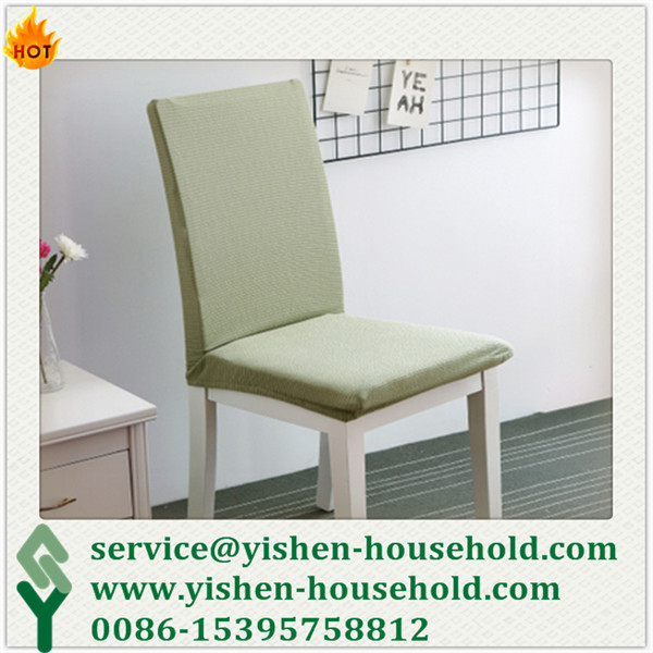 Item	Detailed information Item NO.	YS-ZZJ037-CC1 Product Name	Yishen-household home use restuarant s