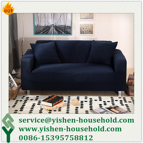 Yishen-Household low price NO MOQ cover for sofas