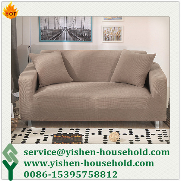 Yishen-Household spandex similar with ikea sofa covers