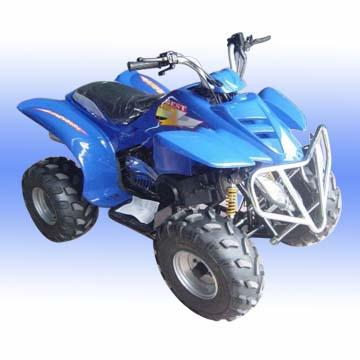 motorcycle/ATV(125CC)
