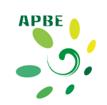 The 7th Asia-Pacific Biomass Energy Exhibition (APBE 2018