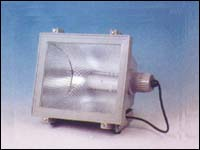 industry & mining lamps