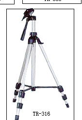 tripods, light stand