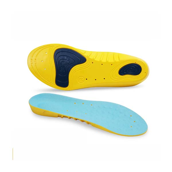 Kids Insoles