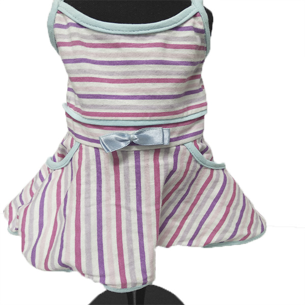 18 Inch Young Girl Doll Clothes