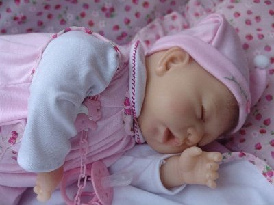 Everyest real looking baby dolls new reborn baby dolls wholesale