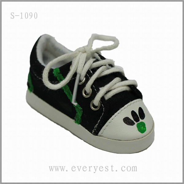 Nike shoes cheap doll shoes wholesale doll with shoes for doll clothing