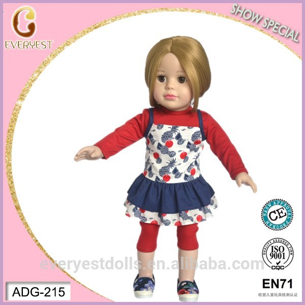 everyest doll new real doll with high quality for games