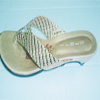 woven shoes 2214 H25-HCD4